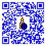 QR Code AK Energie