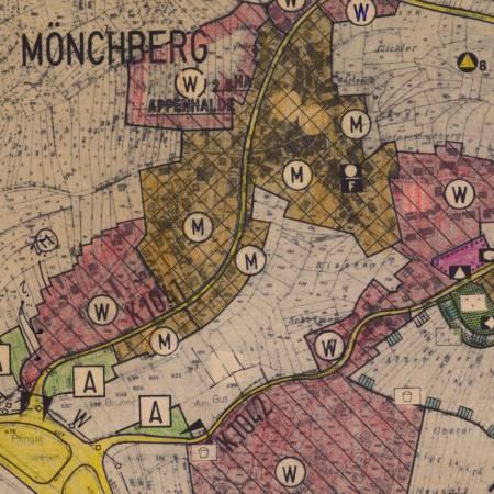 FNP Mönchberg