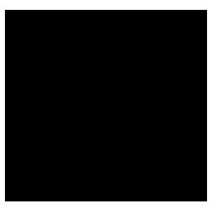 Logo Start me up Landkreis Böblingen