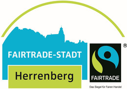 Fairtrade Herrenberg