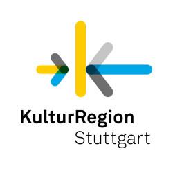 Logo KulturRegion Stuttgart