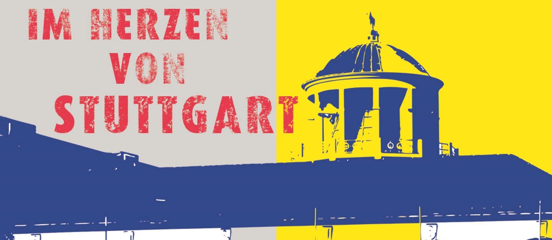 Stuttgarter Künstlerbund zu Gast