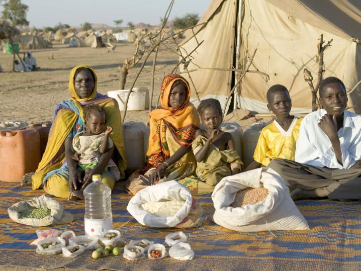Was isst die Welt_tschad