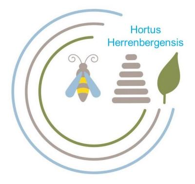 Logo Hortus Herrenbergensis