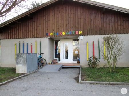 Stadtleben_Leben_Kinder_Kinderbetreuung_Kindertageseinrichtung_Lämmleshalde