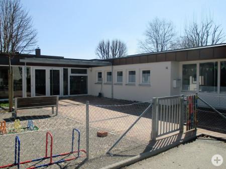 Stadtleben_Leben_Kinder_Kinderbetreuung_Kindertageseinrichtung_Ziegelfeld
