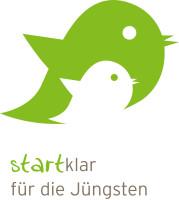 key visual der Kitas in Herrenberg: Startklar für die Jüngsten