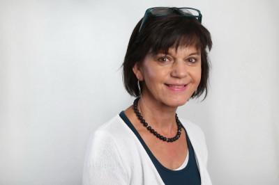 Andrea Brenner