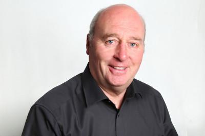 Rolf Bühler