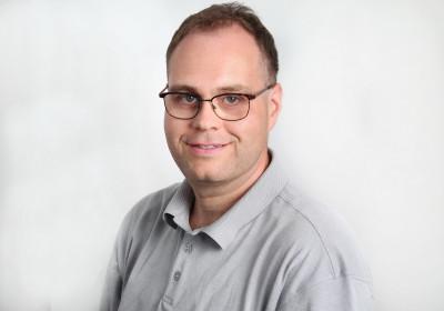 Michael Kegreiß
