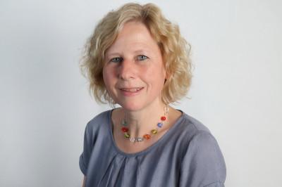 Martina Lederer-Göhring