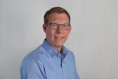 Stefan Metzing