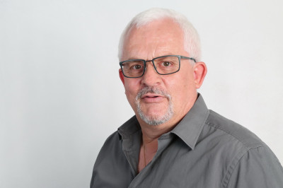 Peter Nolte