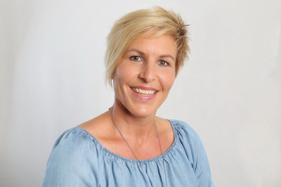 Ulrike Plack
