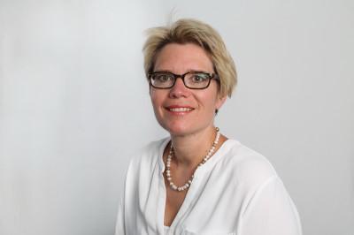 Stefanie Reiner