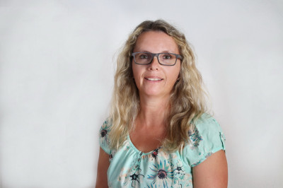 Birgit Schöllkopf
