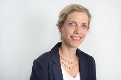 Stella Schwefer