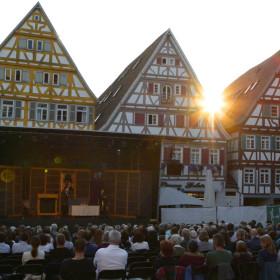 Herrenberger Bühne