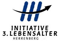 I3L Herrenberg