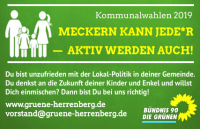 Aktuelles Partei-Logo