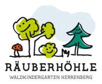 Logo des Waldkindergartens