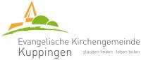 Logo Kirchengemeinde