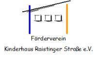 FV RaistingerStr