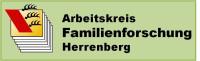 Logo_AK-Herrenberg