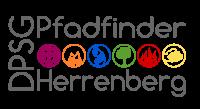 Logo DPSG Herrenberg
