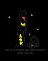Logo Kindergarten/-krippe