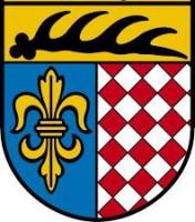 Wappen Kayh