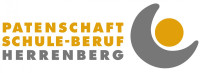 PSBH_Logo_RGB_Druckqualitaet.JPG