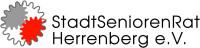 Logo_Stadtseniorenrat.jpg