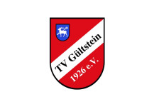 Logo TV Gülstein