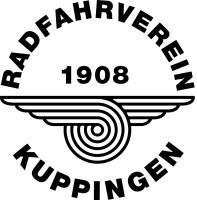 Logo RVA Kuppingen