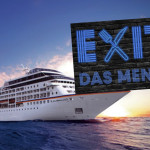 Exit Staffel 2