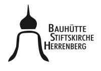 Logo Bauhütte