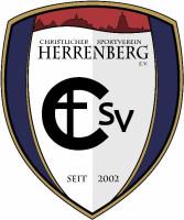 CSV Herrenberg Logo