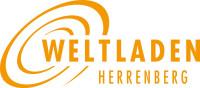 Neues Logo