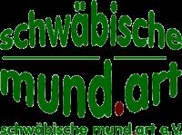 schwäbische mund.art e.V. - Künstlerinnen und Künstler sowie Fördermitglieder im ganzen Land!