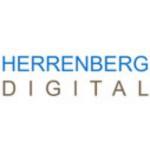 Logo Herrenberg Digital