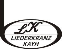 Liederkranz Kayh