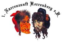 Logo der 1.NZH