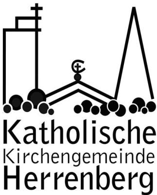 Katholische Kirchengemeinde Herrenberg