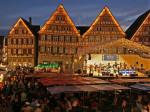 Stadtfest Herrenberg