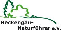 Heckengäu-Naturführer
