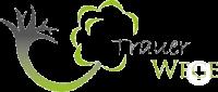 Logo TrauerWEGE