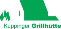 Logo der Grillhütte