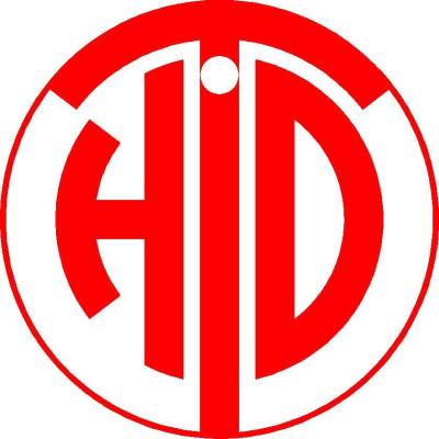 TAV_Logo