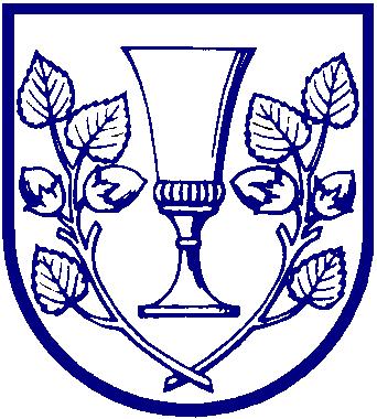 Logo TV Haslach